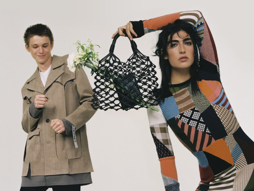 Los consumidores lideran el creciente mercado del lujo pre-loved