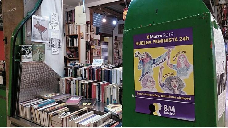 comprar-libros-al-peso-7090686