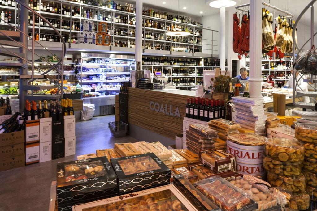 encontrar-los-mejores-productos-gourmet-1-6902410