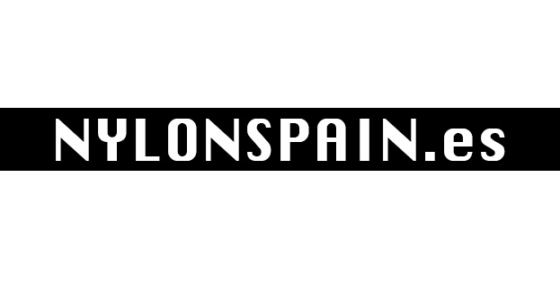 Logotipo Nylonspain.es