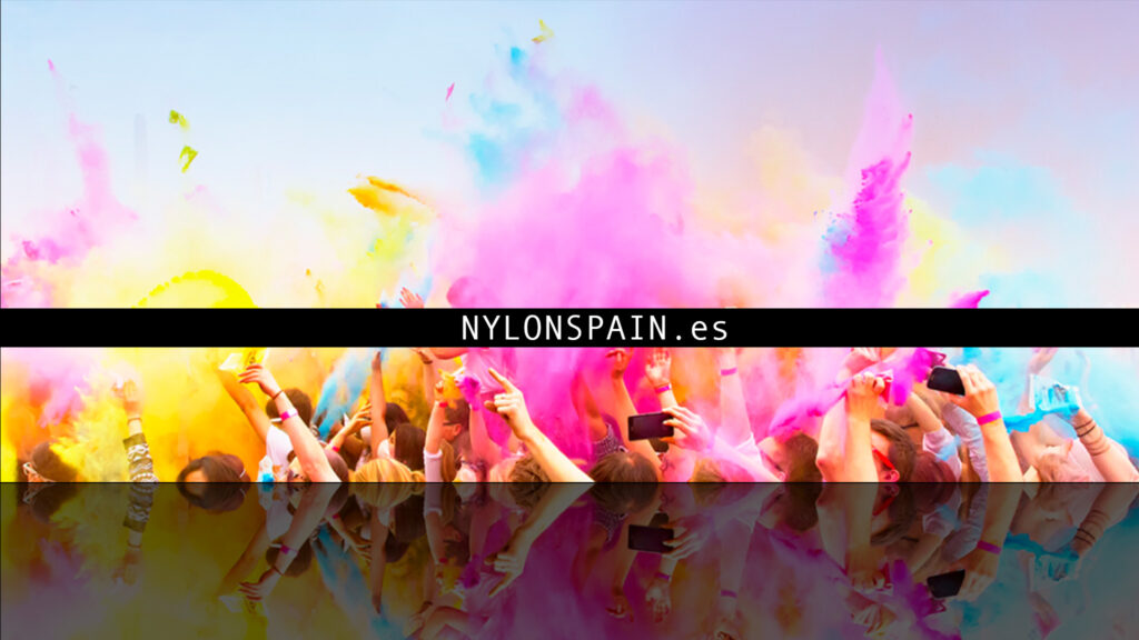 nylonspain-web2-7338842
