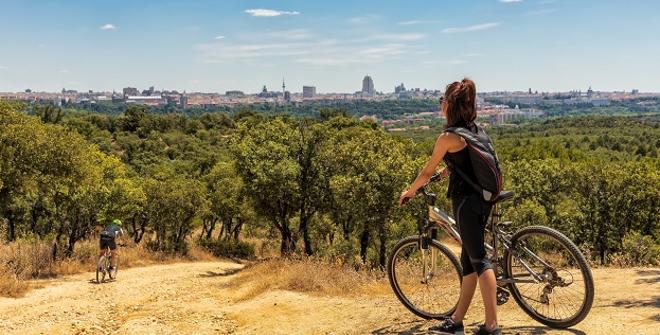 pasear-en-bicicleta-por-la-casa-de-campo-alvaro_lopez_del_cerro-copia-9018900
