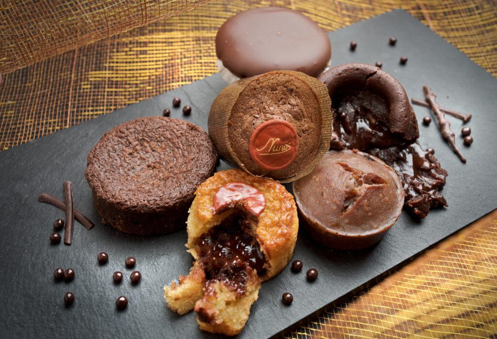 saborear-los-dulce-tipicos-de-madrid-2-7324606