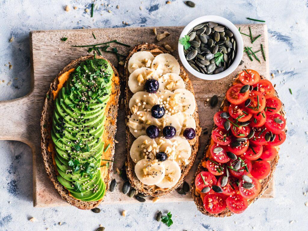 restaurantes-veggies-comida-8624964