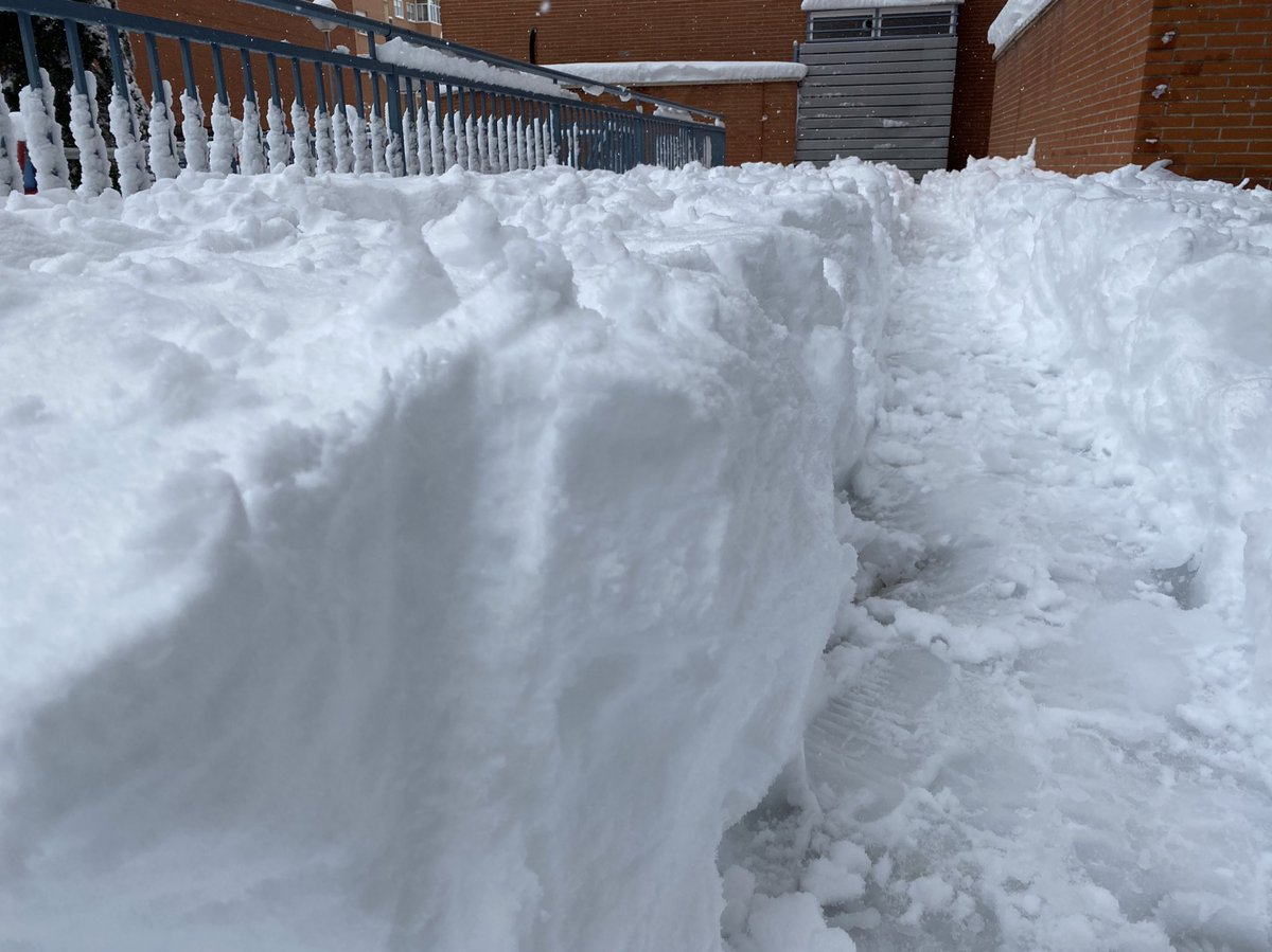 frio-nieve-spain ¿Afecta el frío a nuestra piel?