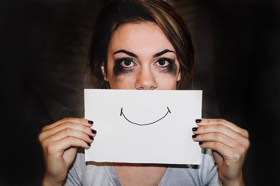 La importancia de la gestión emocional